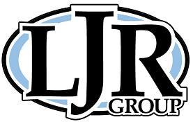 LJR Group