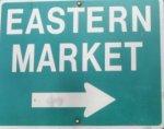 800px-eastern_market_sign_-_washington_dc