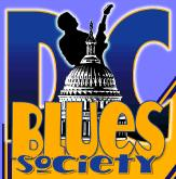 DC Blues Society