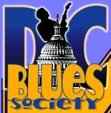 DC Blues Society