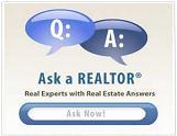 ask a realtor